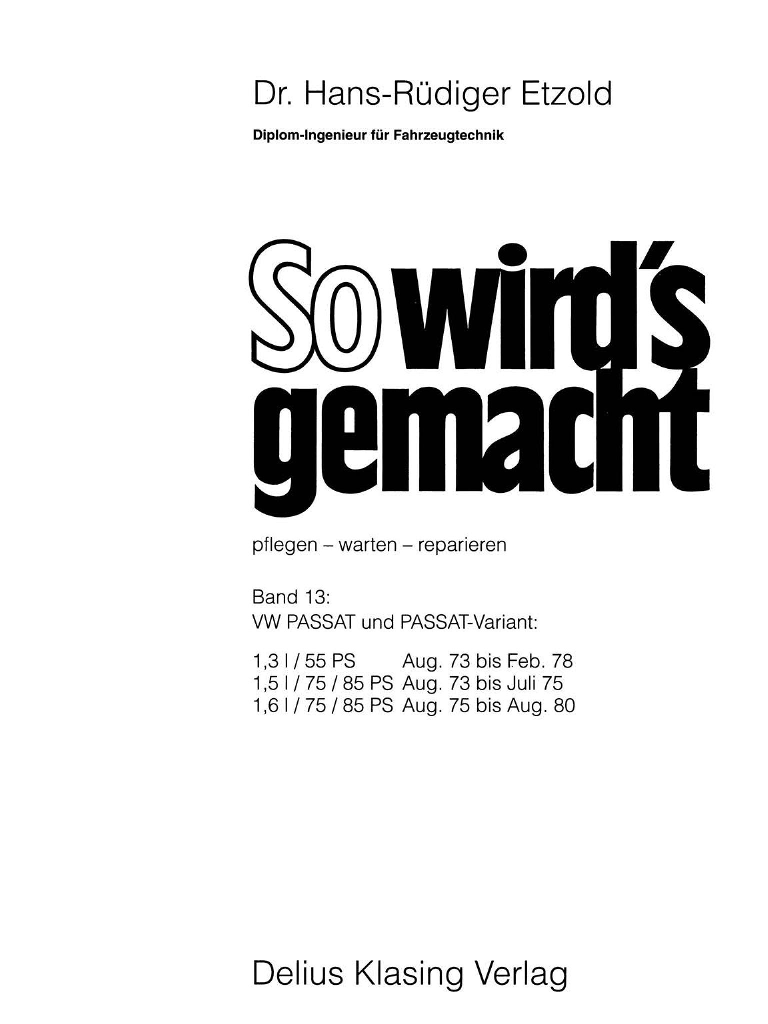 vw_passat_reparaturanleitung_delius_13_so_wird_s_gemacht.jpg