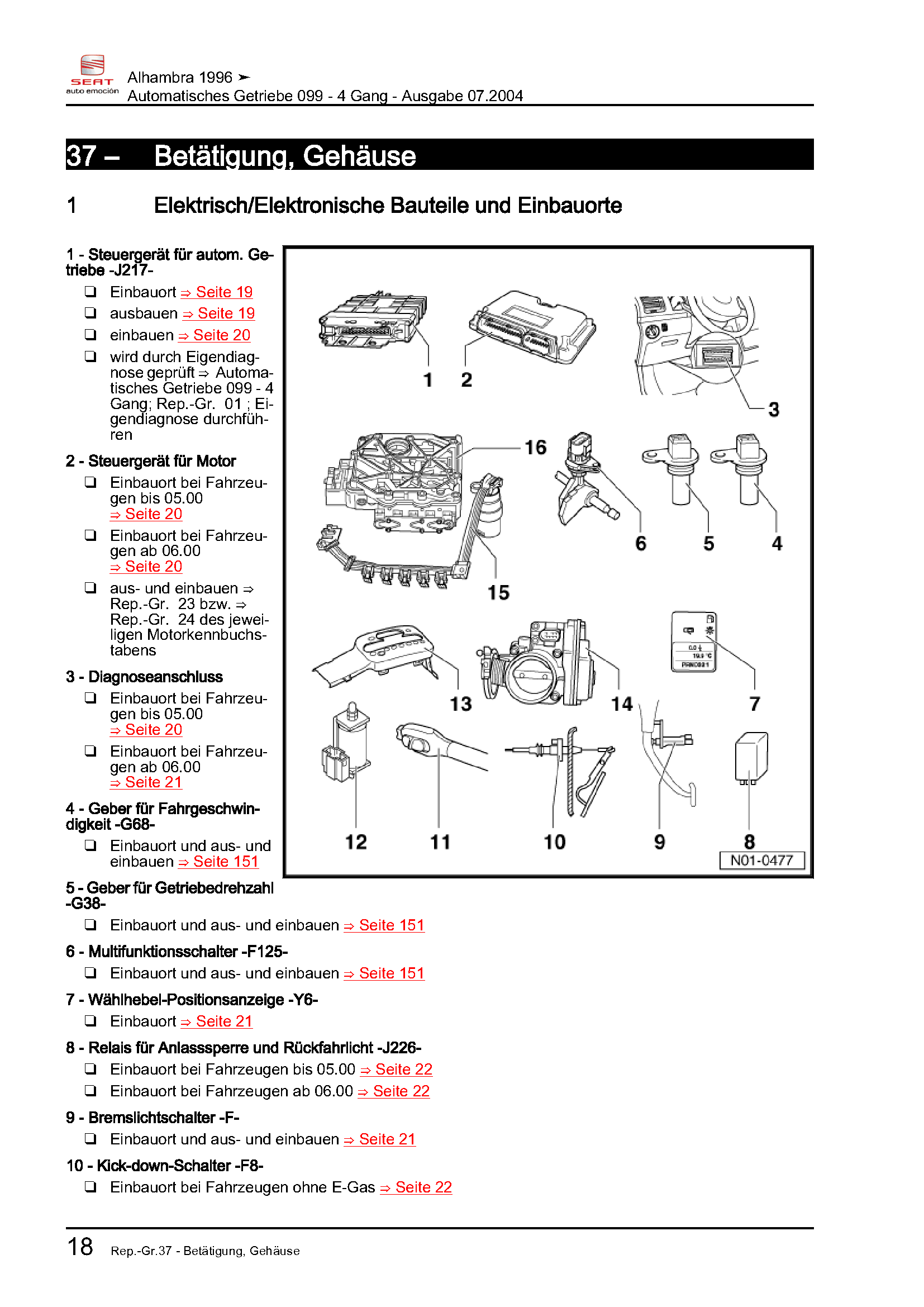 sea-alhambra-7v8-014_automatisches_getriebe_099_4_gang_1.png