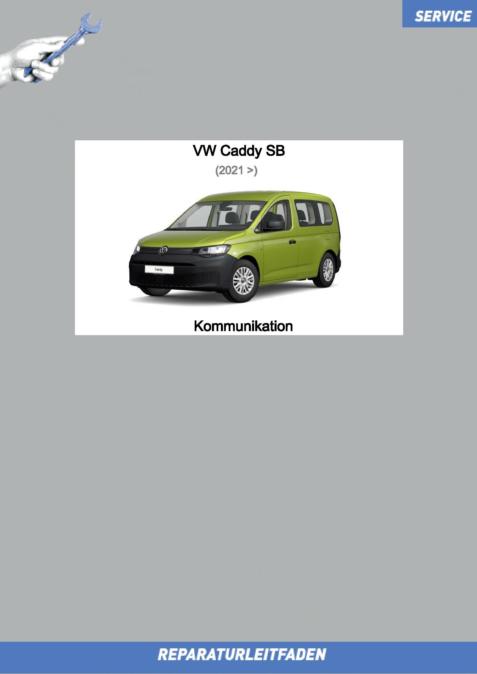 vw-caddy-sb-0011-kommunikation_1.png