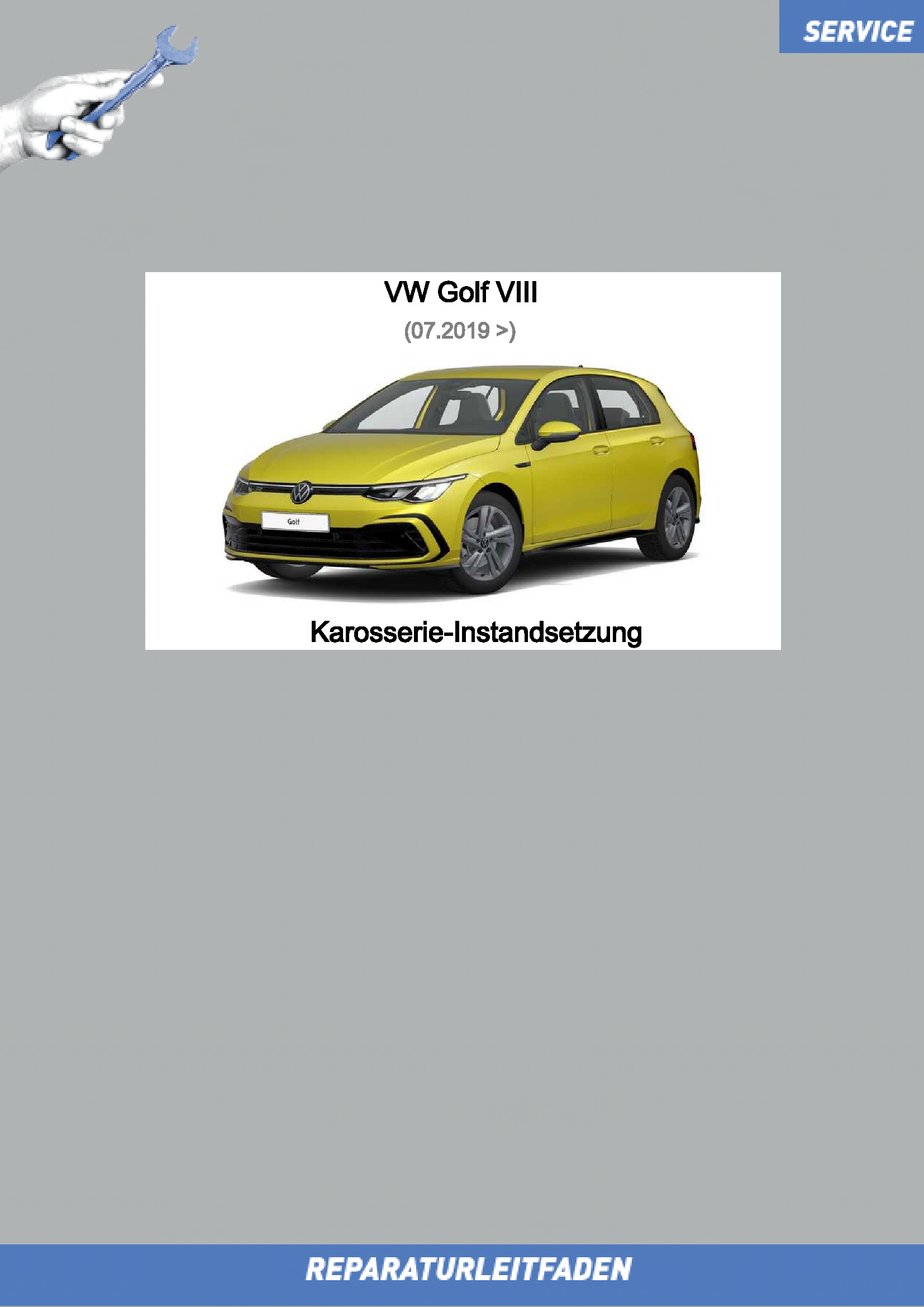 vw-golf-8-0029-karosserie_instandsetzung_1.png