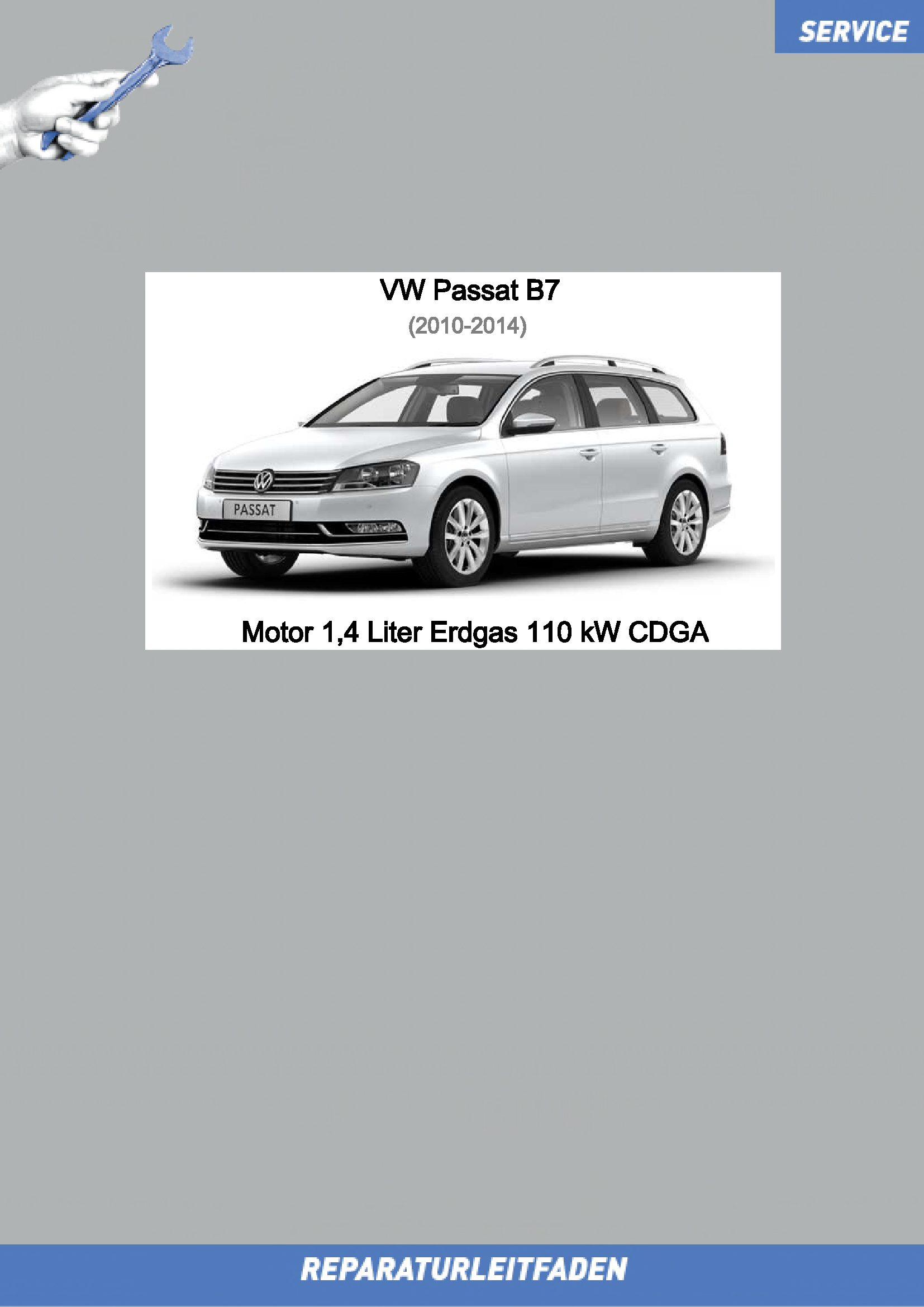 vw-passat-36-0022-motor_1_4_liter_erdgas_110_kw_cdga_1.png
