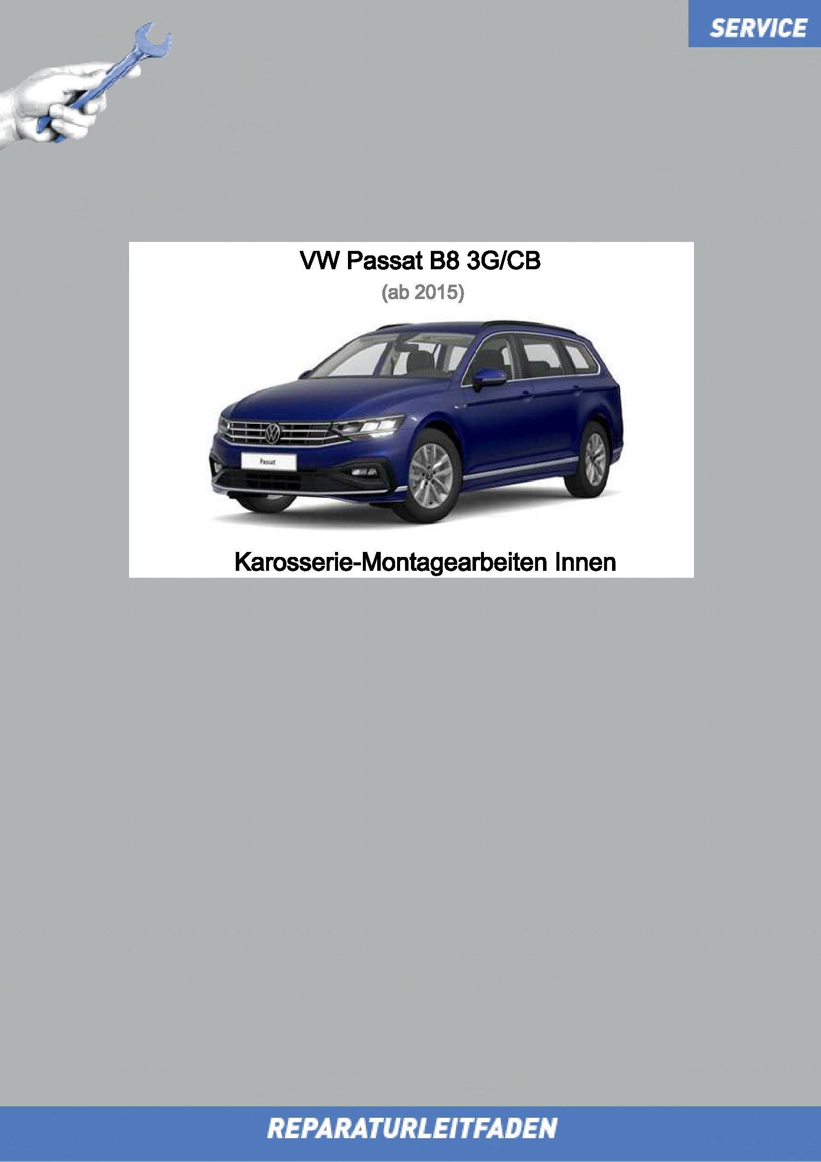 vw-passat-3g-0002-karosserie_montagearbeiten_innen_1.png