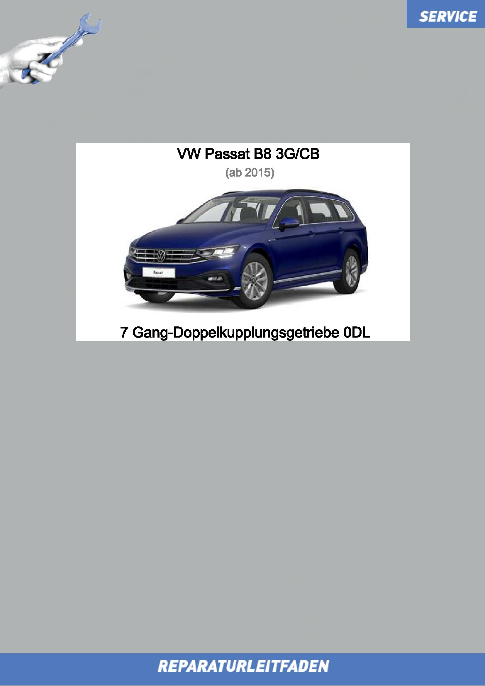 vw-passat-3g-0009-7_gang-doppelkupplungsgetriebe_0dl_1.png