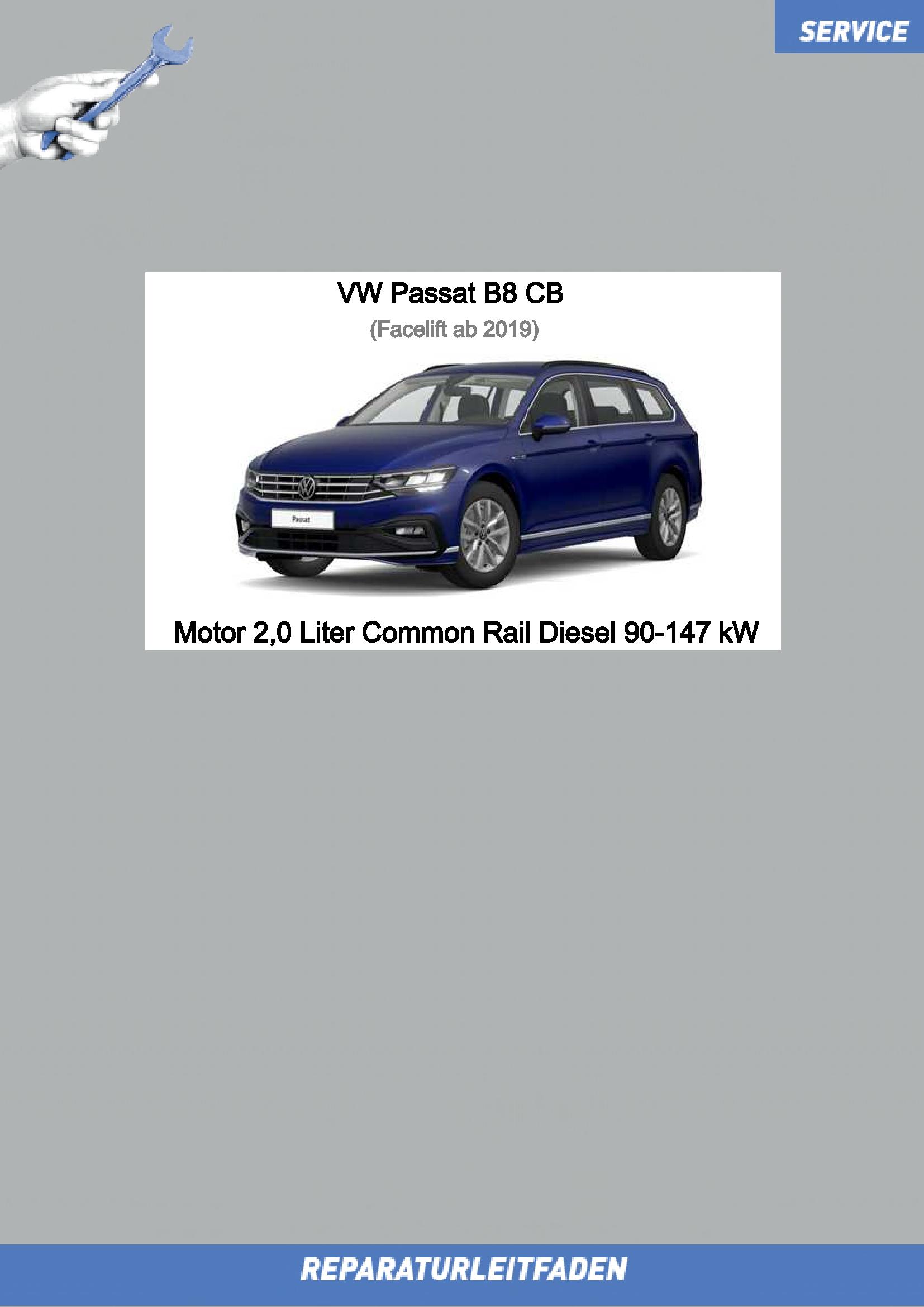 vw-passat-cb-0042-motor_2_0_liter_common_rail_diesel_90_147_kw_1.png