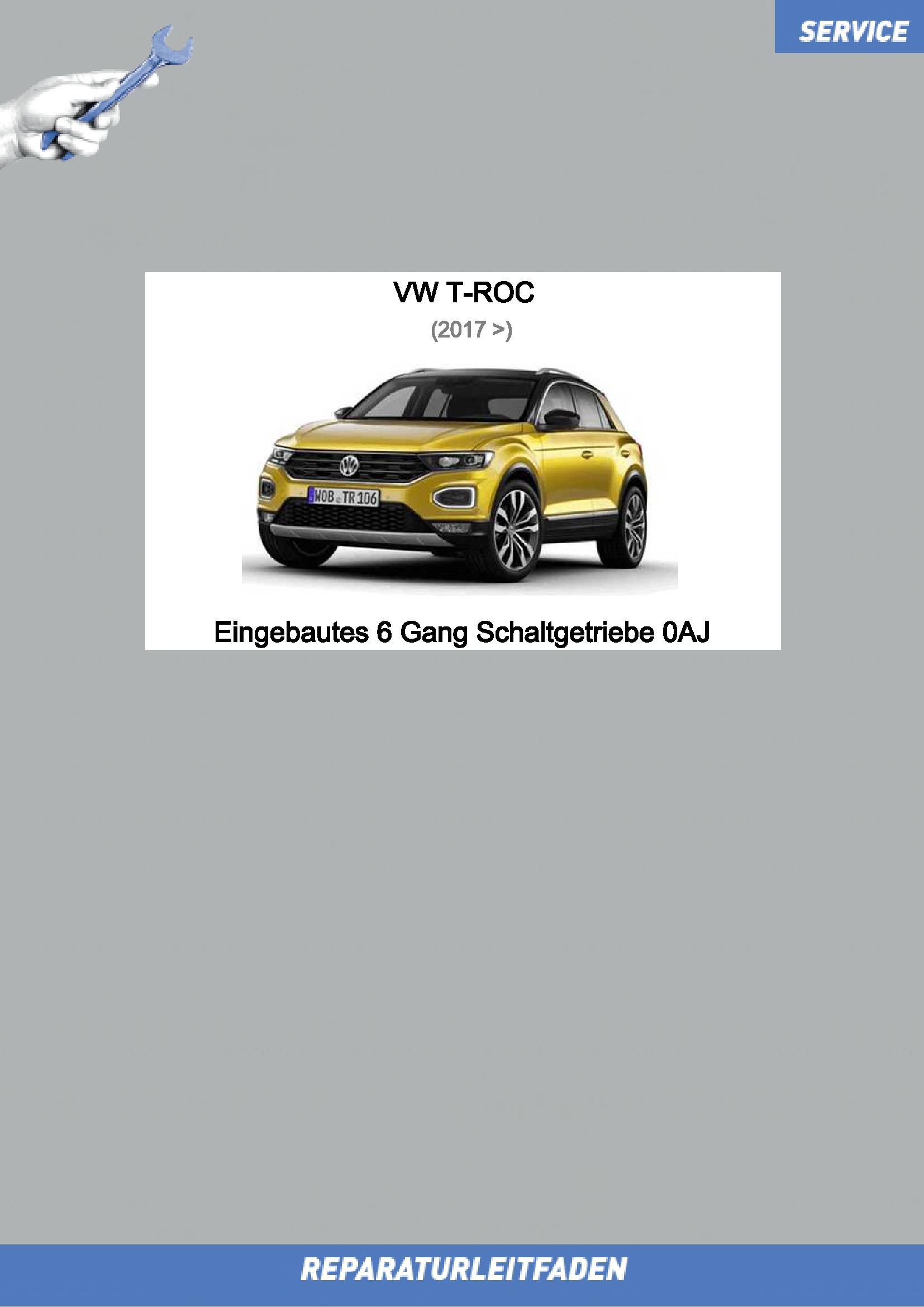 vw-t-roc-0019-eingebautes_6_gang_schaltgetriebe_0aj_1.png