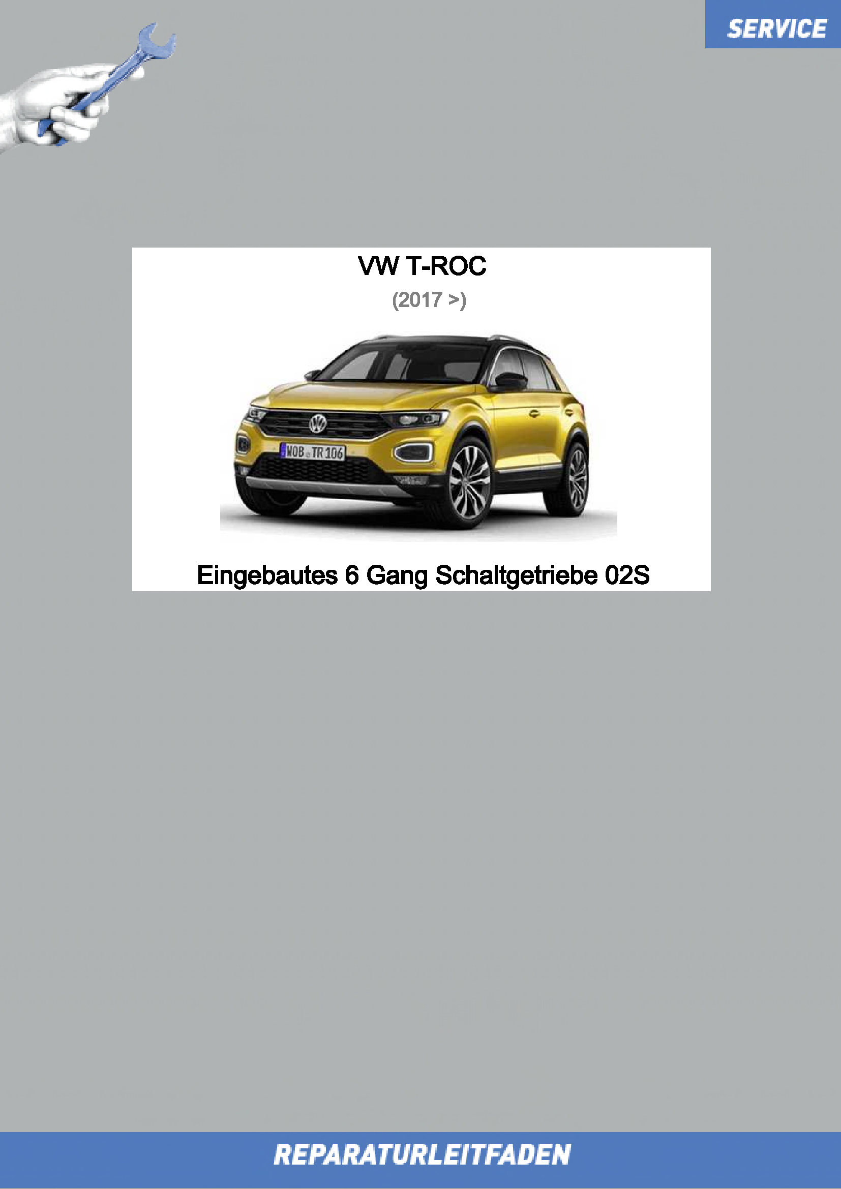 vw-t-roc-0021-eingebautes_6_gang_schaltgetriebe_02s_1.png