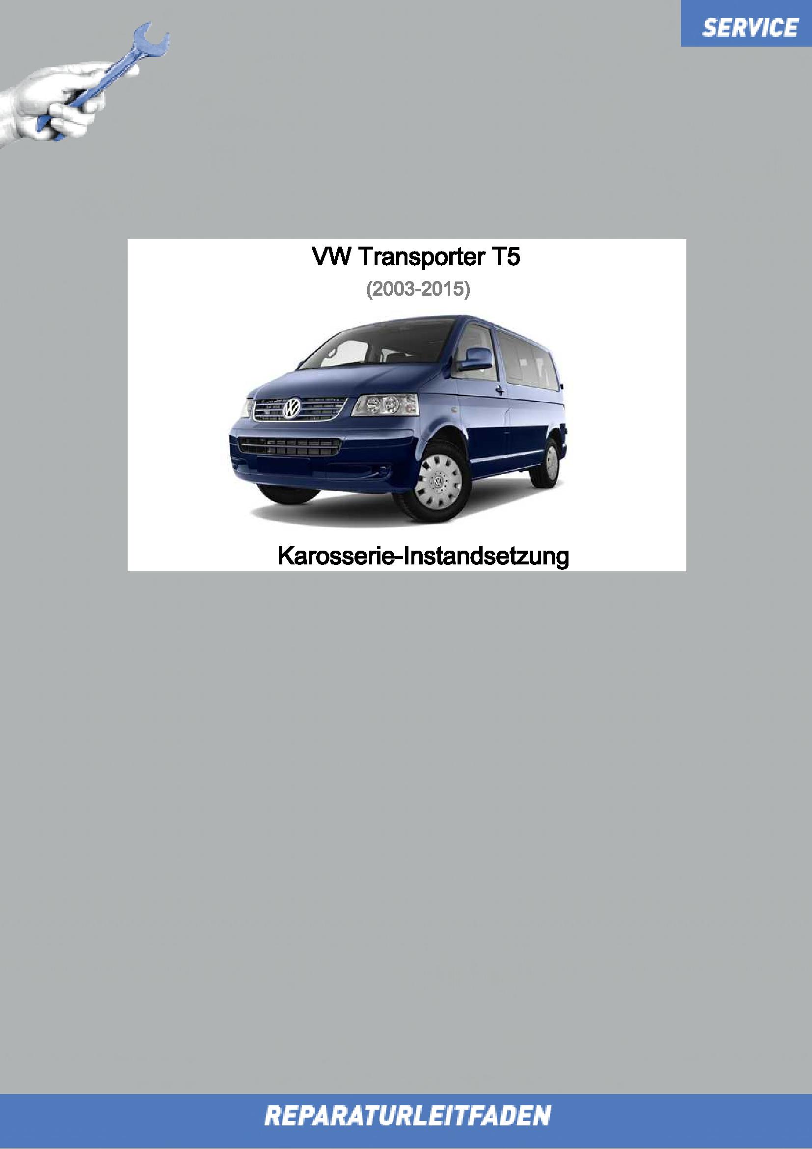 vw-t5-7e-0010-karosserie-instandsetzung_1.png