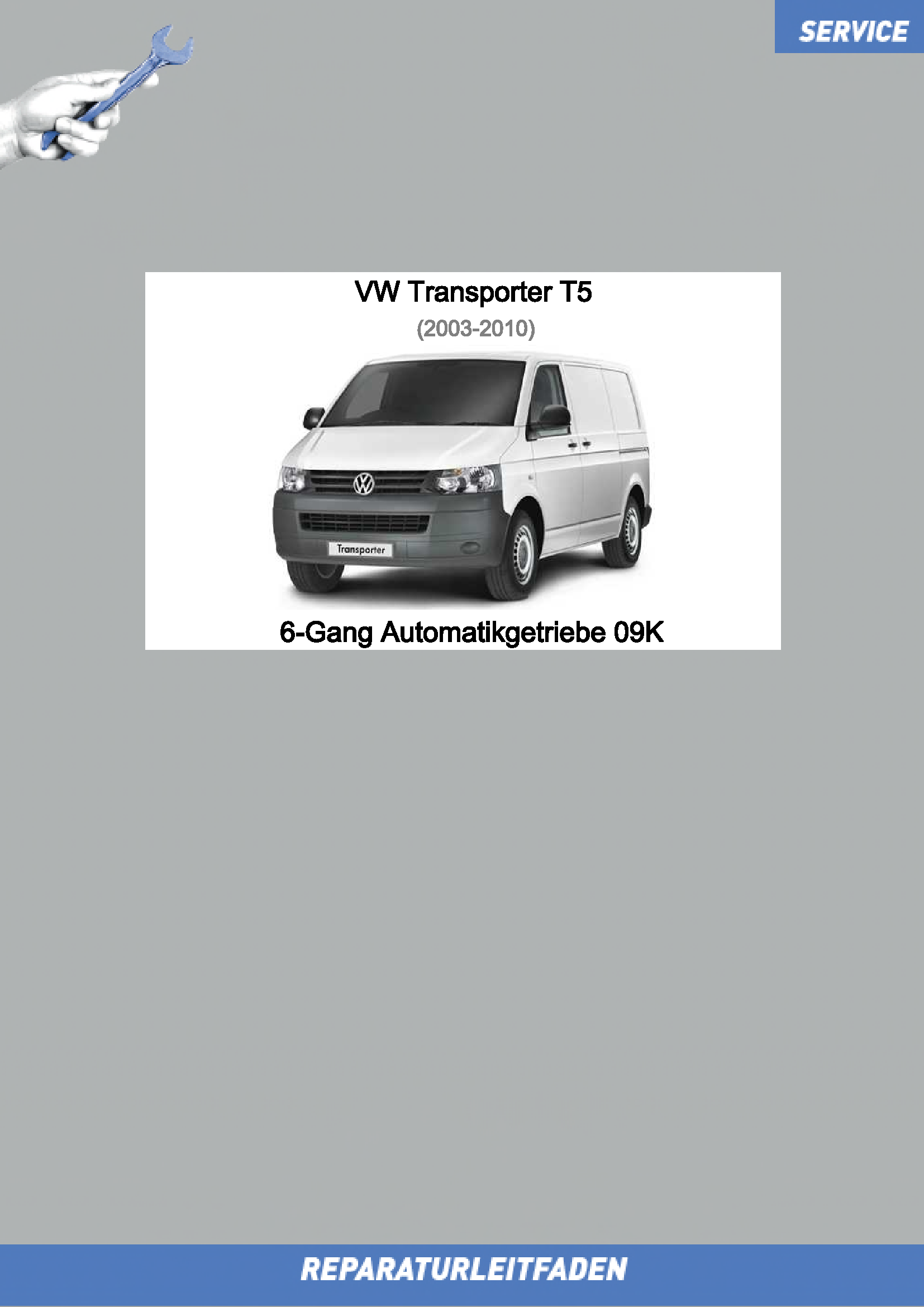 vw-t5-7h-0017-automatisches_getriebe_09k_1.png