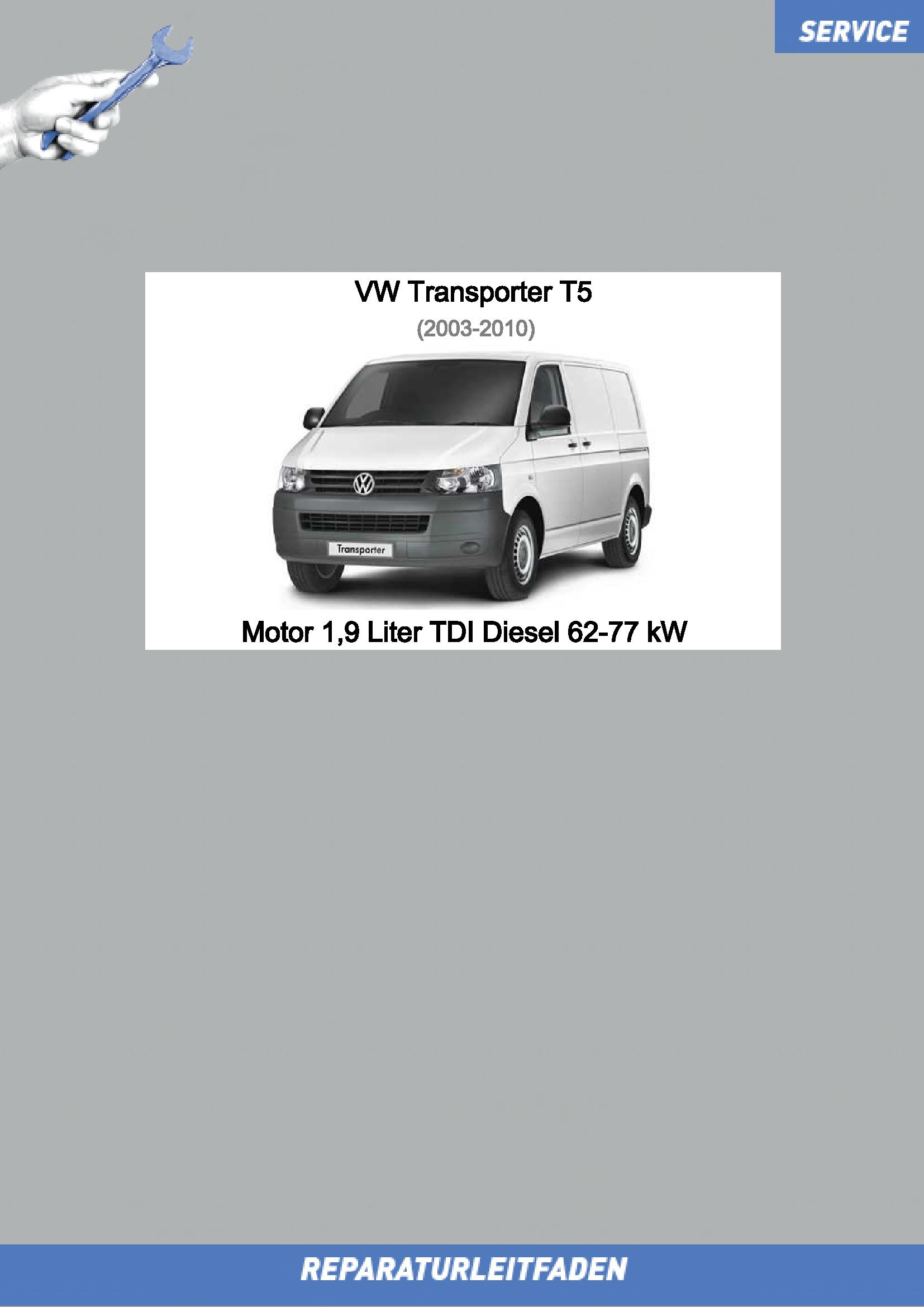 vw-t5-7h-0019-motor_1_9_liter_tdi_diesel_62_77_kw_1.png
