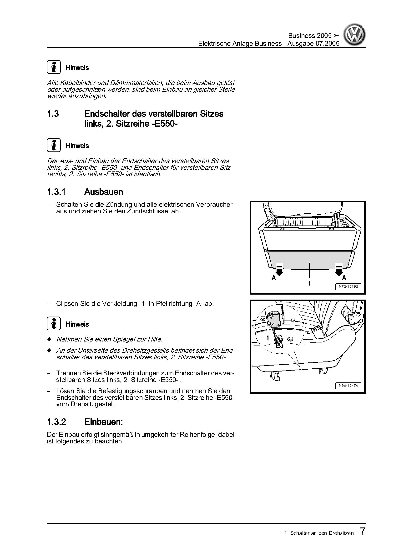 vw-t5-7h-0023-sonderausstattung_innen_business_modelle_1.png
