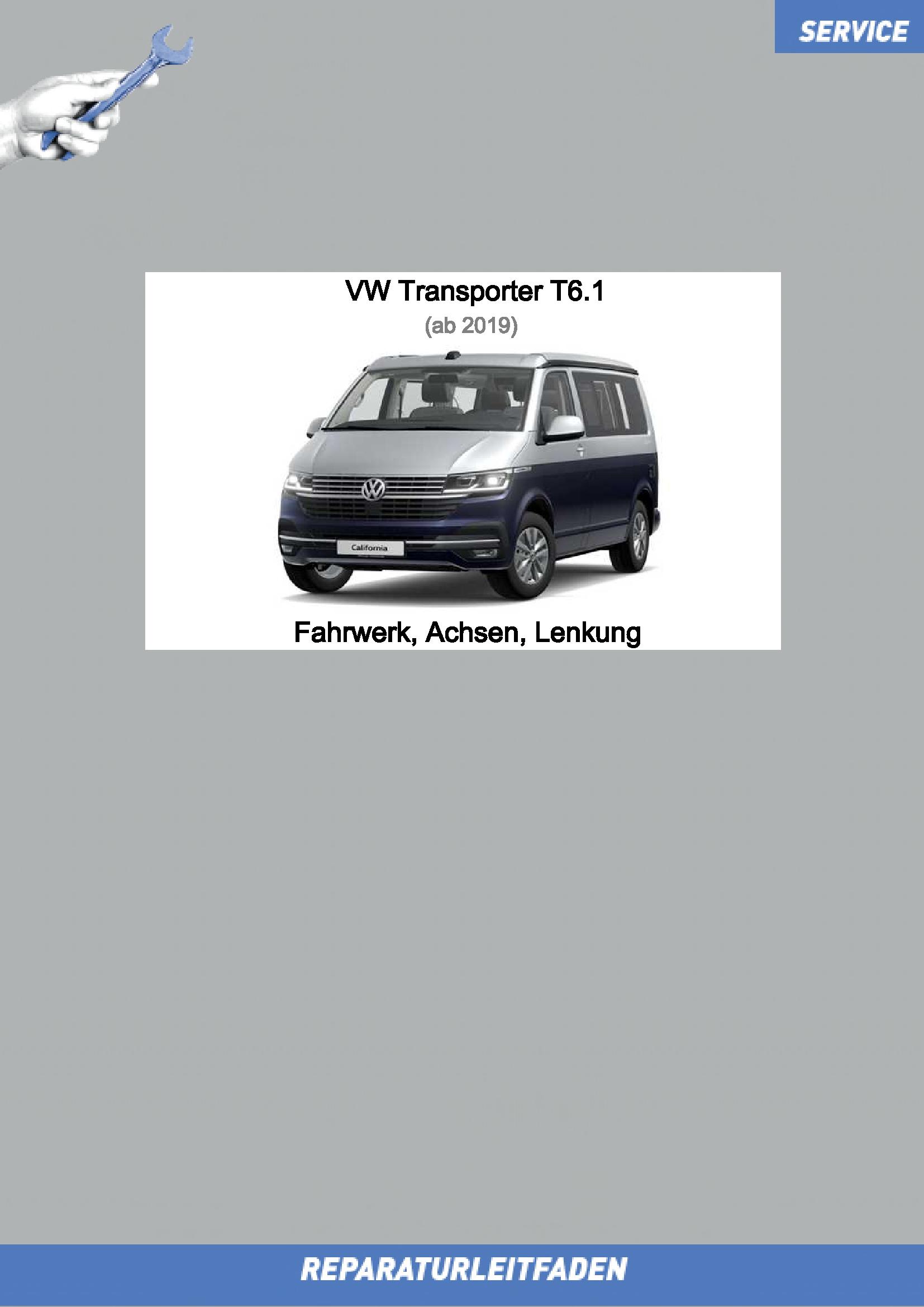 vw-t6-sh_sj-0001-fahrwerk_achsen_lenkung_1.png
