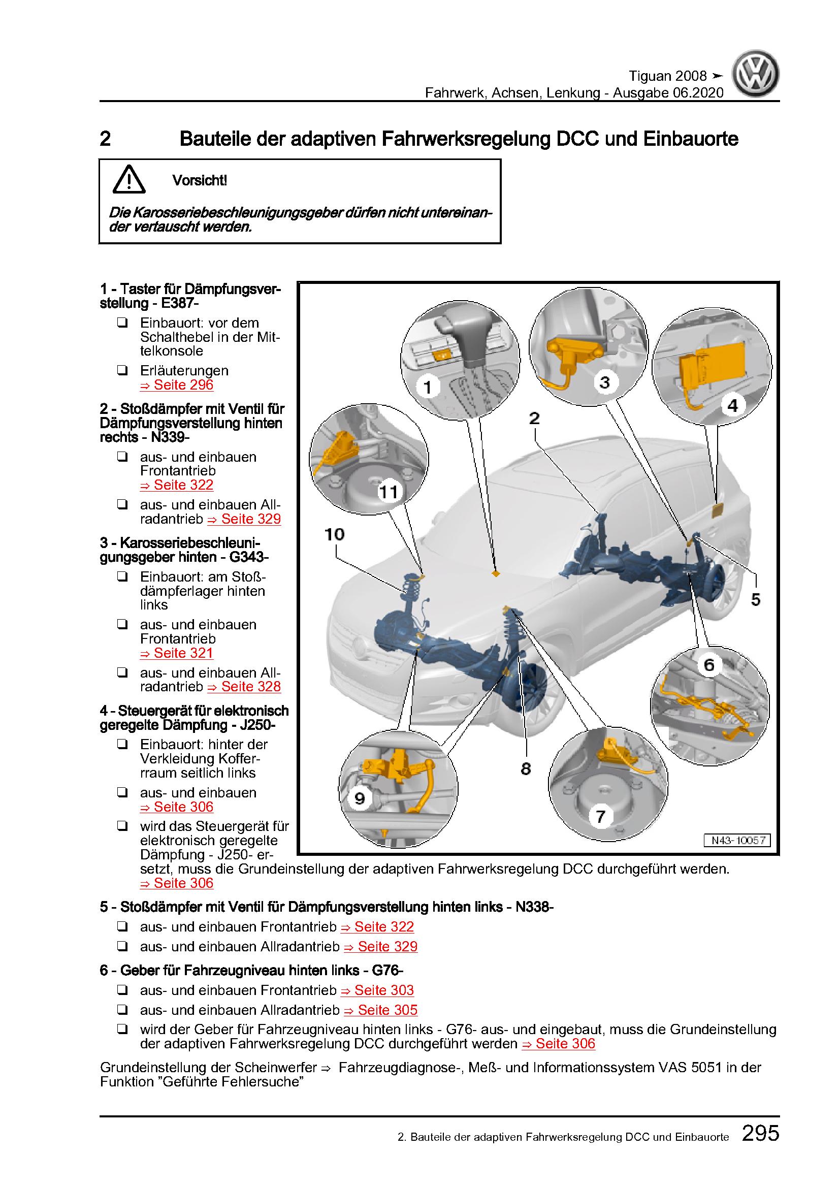 vw-tiguan-5n-0011-fahrwerk_achsen_lenkung_1_1.png