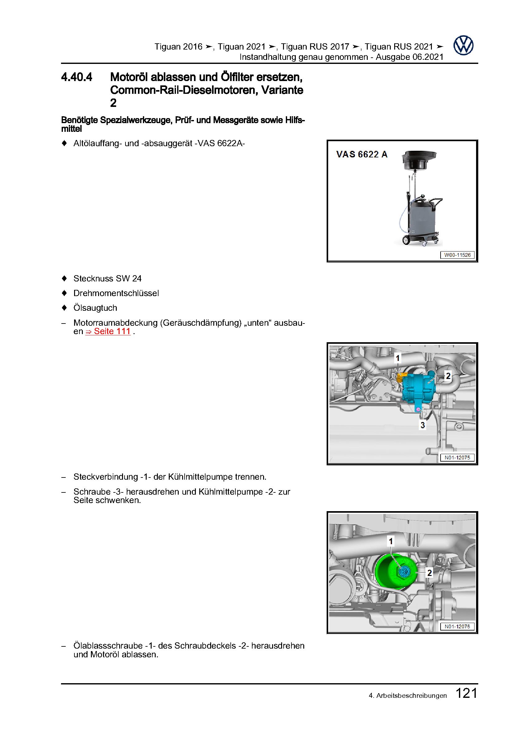 vw-tiguan-ad1-01-instandhaltung_genau_genommen_1.png