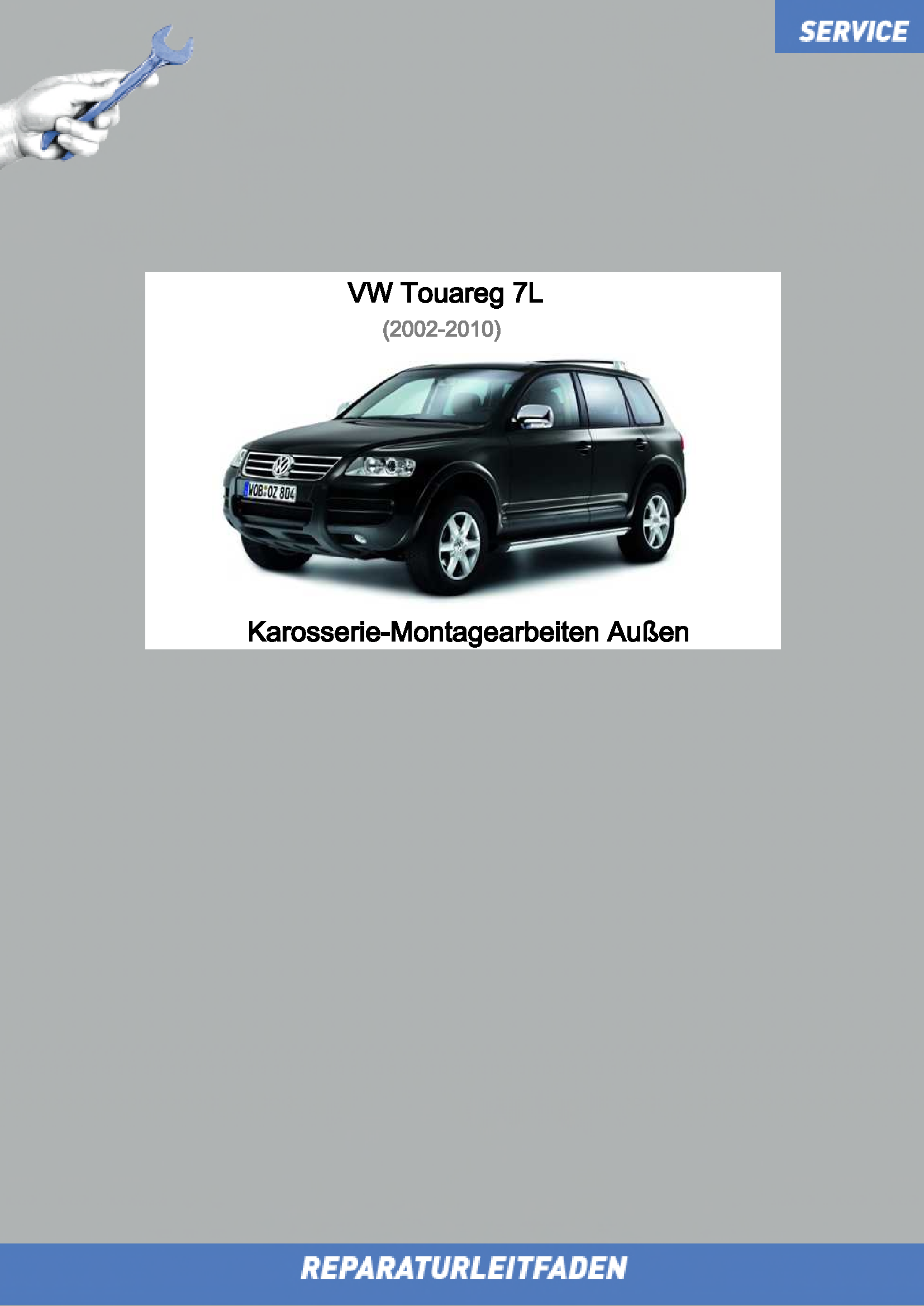 vw-touareg-7l-0005-karosserie_montagearbeiten_au_en_1.png