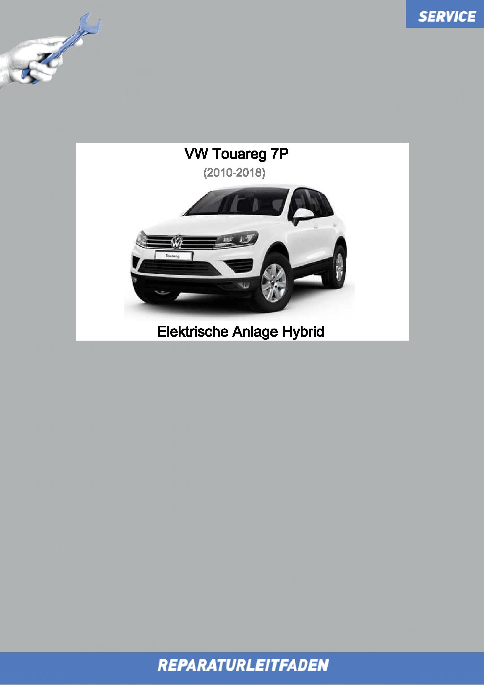 vw-touareg-7p-0004-elektrische_anlage_hybrid_1.png