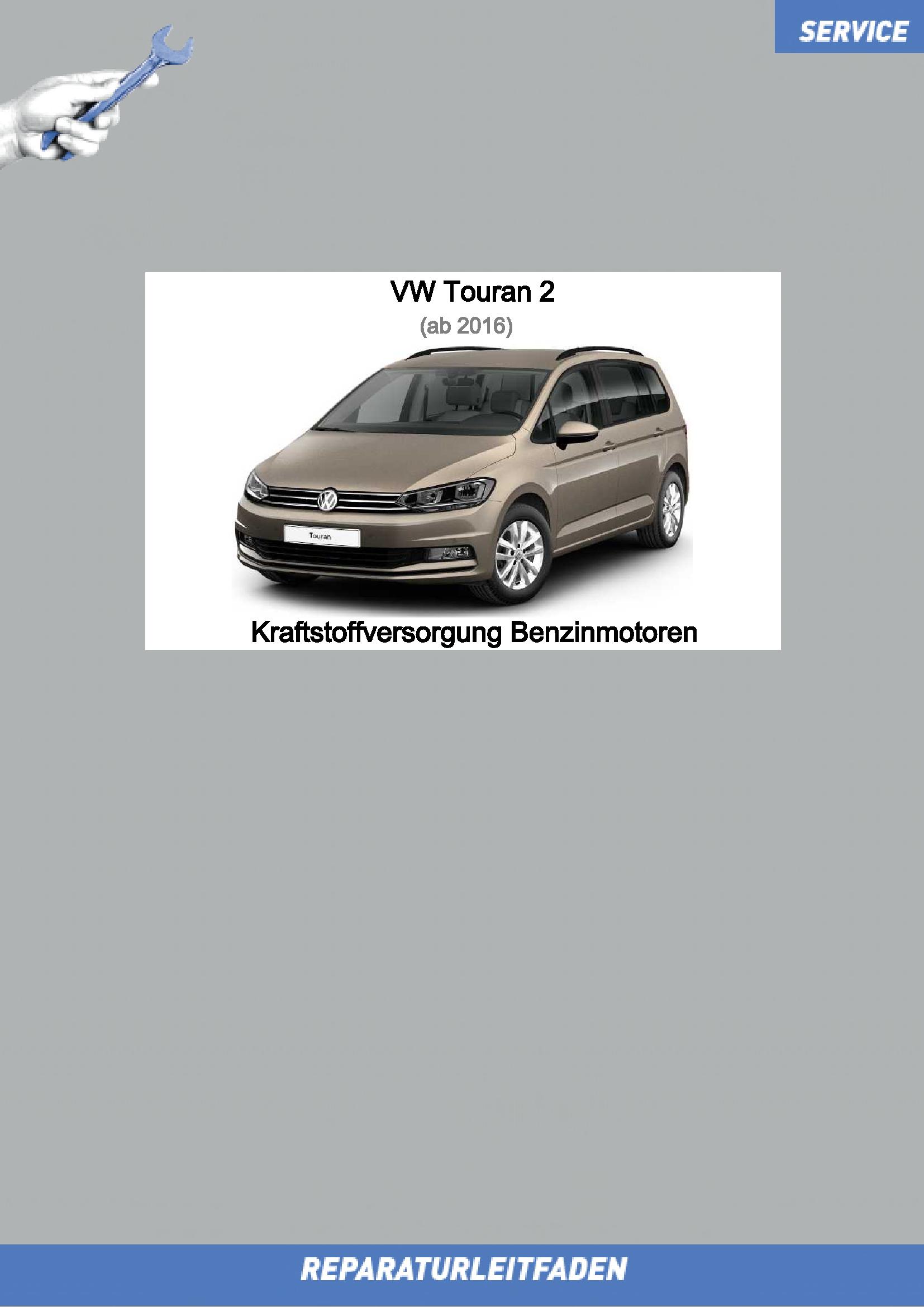 vw-touran-5t1-0010-kraftstoffversorgung_benzinmotoren_1.png
