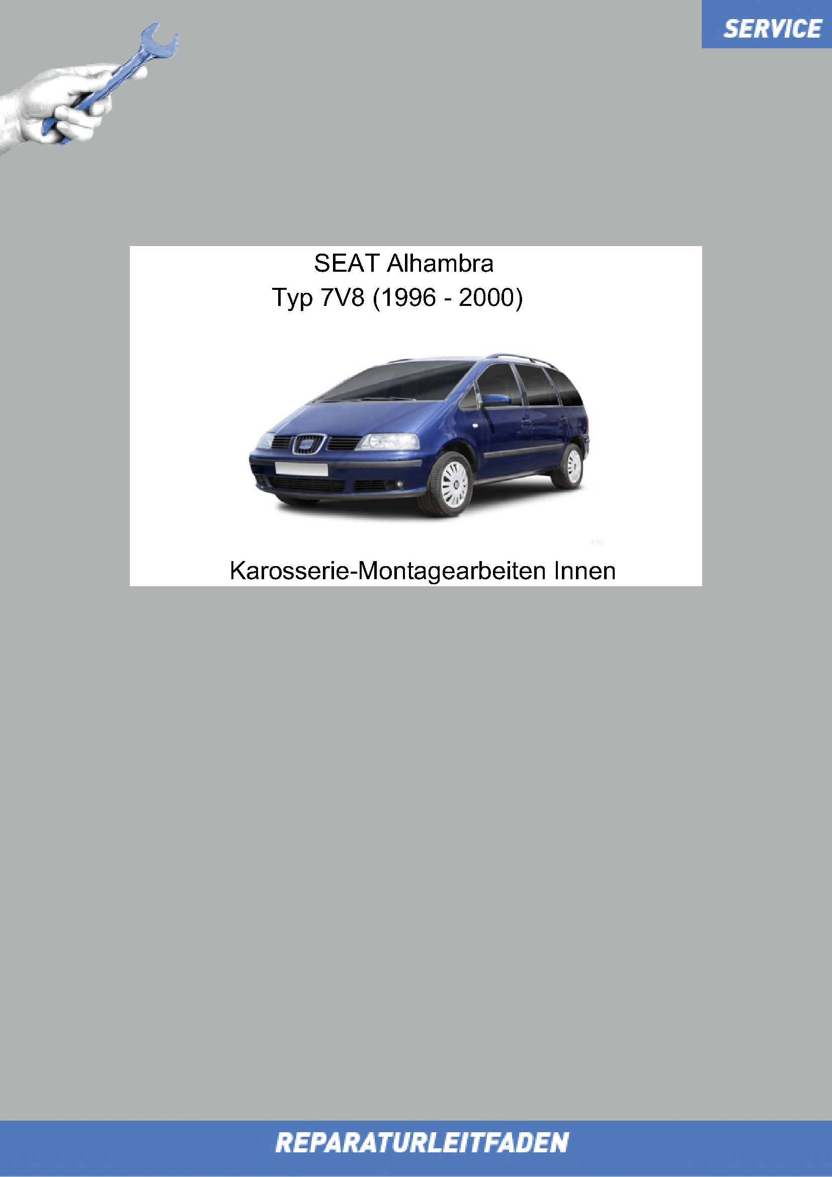 seat-alhambra-7v8-007_zusatzheizung_1.png