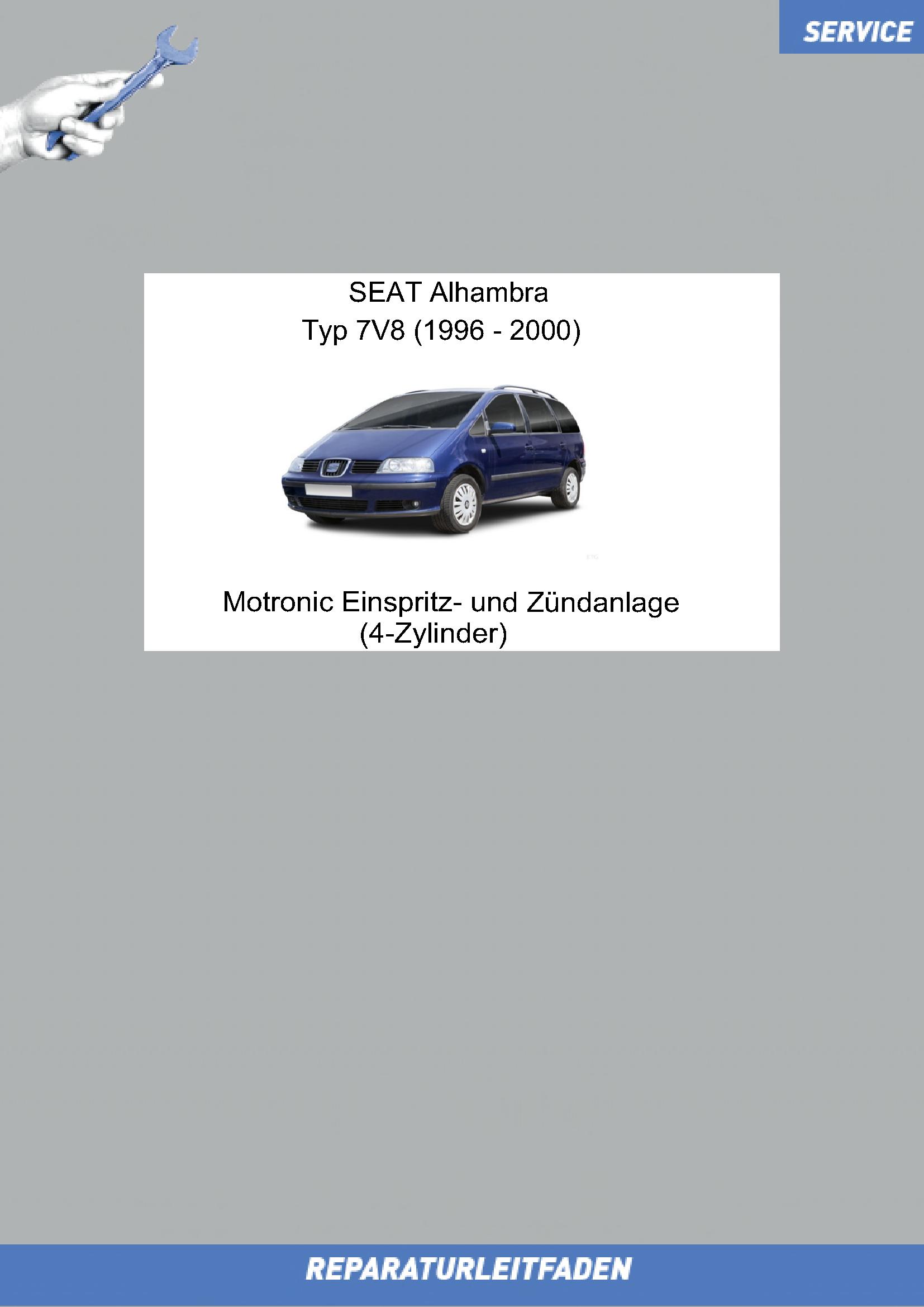 seat-alhambra-7v8-025_motronic_einspritz-_und_z_ndanlage_1.png