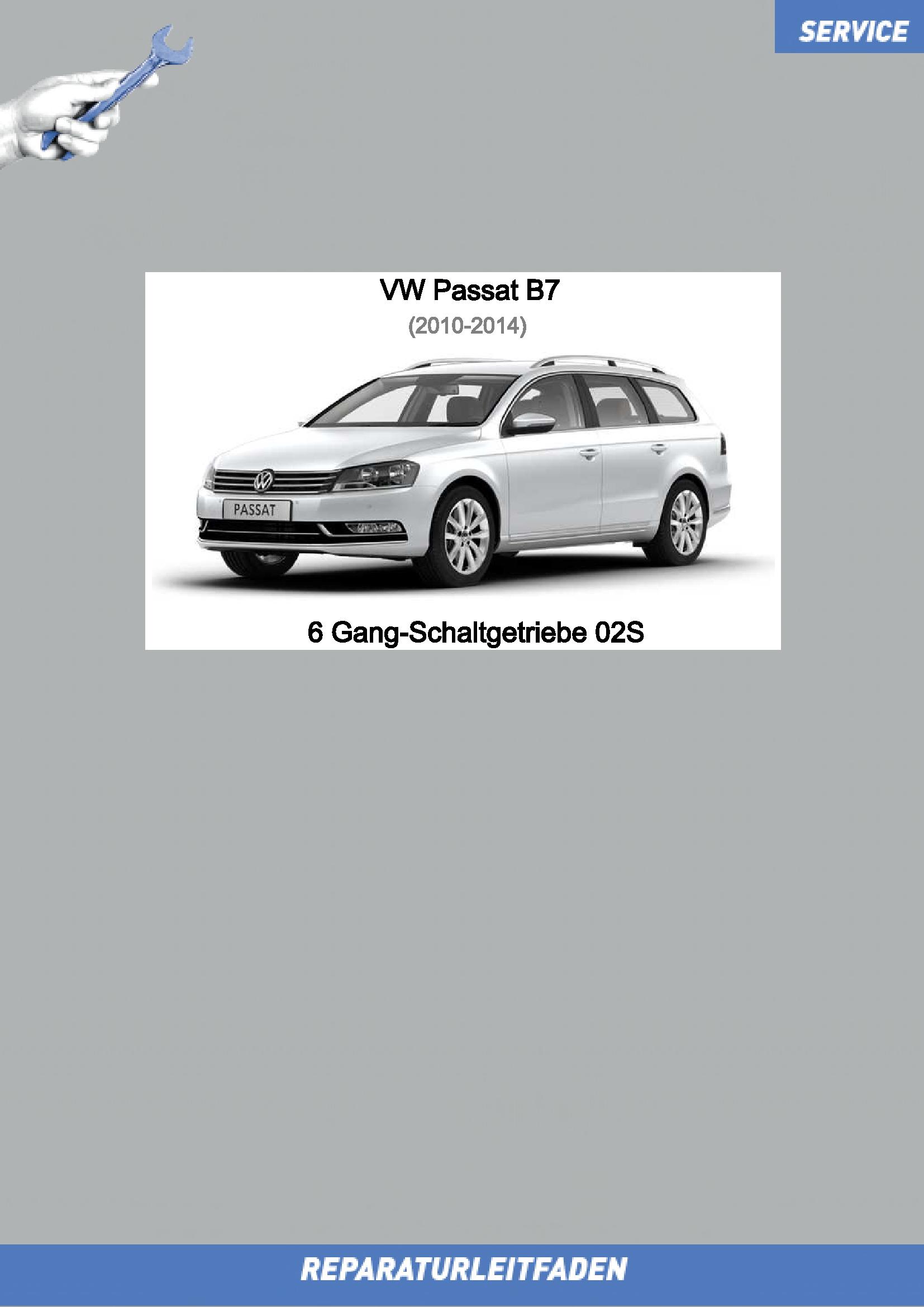 vw-passat-36-0015-6_gang_schaltgetriebe_02s_1.png
