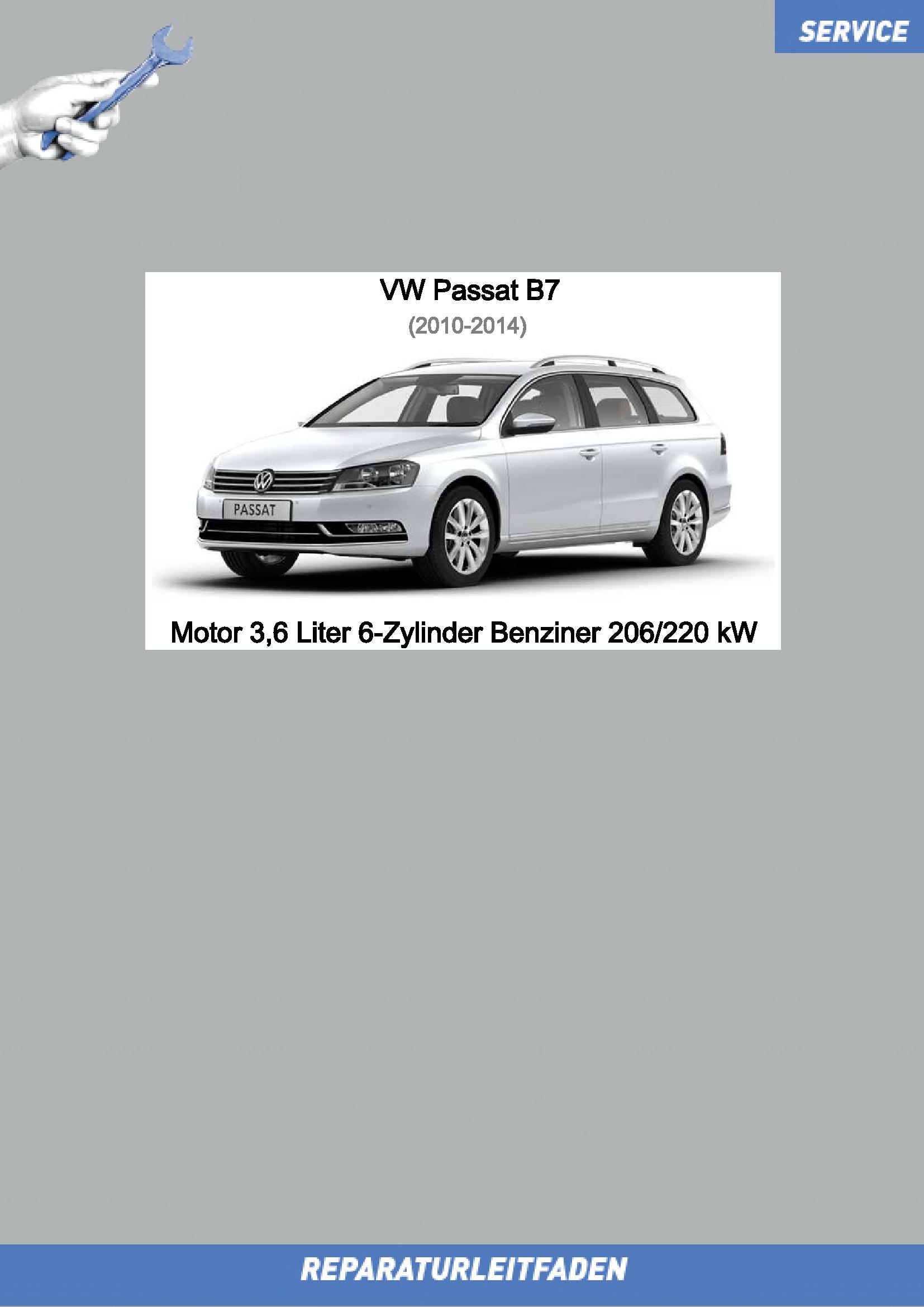 vw-passat-36-0025-motor_3_6_liter_6_zylinder_benziner_206220_kw_1.png
