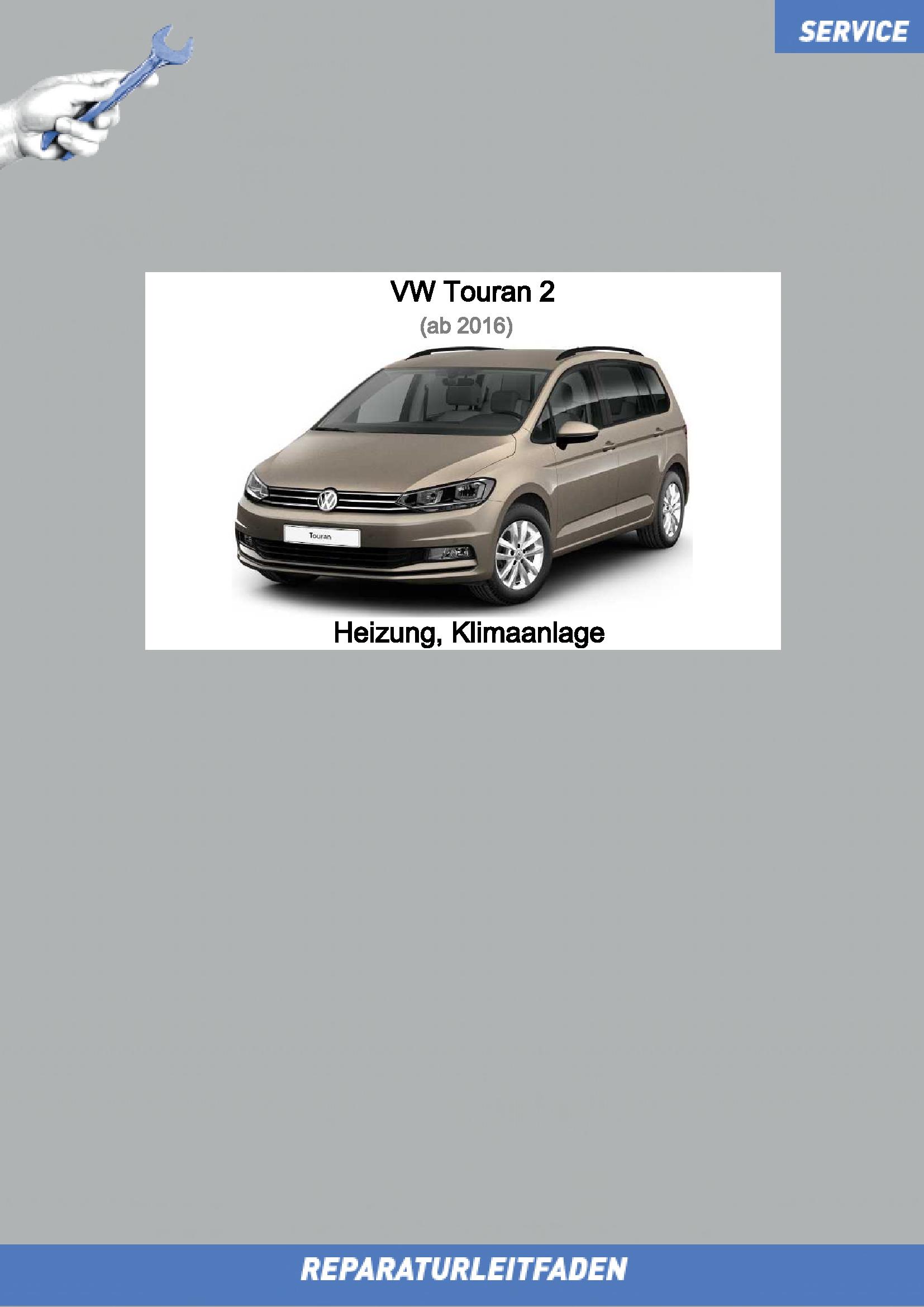 vw-touran-5t1-0007-heizung_klimaanlage_1_1.png
