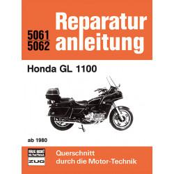 Honda Reparaturanleitung Und Werkstatthandbuch Kaufen border=