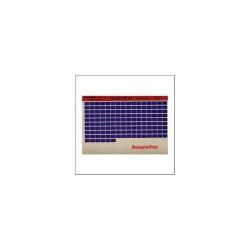 Ducati 748 - 1999 Microfich