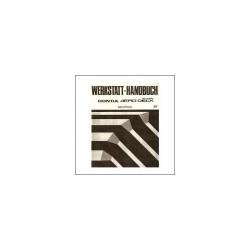 Honda Accord Aero Deck (91>) - Werkstatthandbuch - Nachtrag
