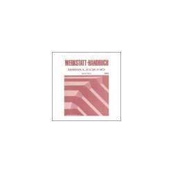 Honda Legend (90>) - Werkstatthandbuch - Nachtrag