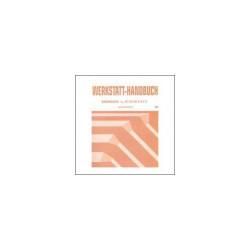 Honda Legend (98>) - Werkstatthandbuch - Nachtrag