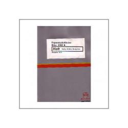 Seat Ibiza Cordoba (2002>) Radio, Telefon, Navigation - Reparaturleitfaden