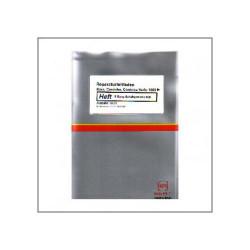 Seat Ibiza Cordoba (>99) Schaltgetriebe 5-Gang 02K - Reparaturleitfaden