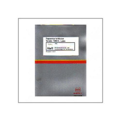 Seat Toledo , Leon (98-06) - Dieseldirekteinspritz- u. Vorglühanlage ARL