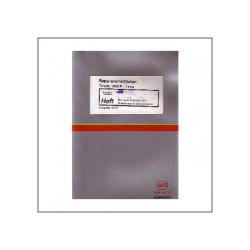 Seat Toledo, Leon (98-06) - Motronic Einspritz und Zündanlage AGZ