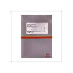 Seat Toledo, Leon (98-06) - Motronic Einspritz- und Zündanlage APE