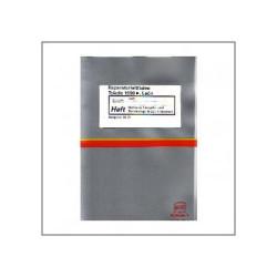 Seat Toledo, Leon (>99) - Motronic Einspritz und Zündanlage MKZ: AQN