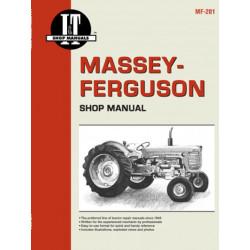 Massey Ferguson 65 85 88 90 1100 1130 1150 1105 1135 1155 1080 1085
