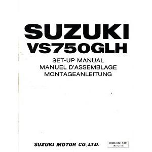 11-5562_Suzuki_VS750GL_87_Montageanleitung