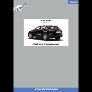 aud-etron-19-004_elektrische_anlage_allgemeine_informationen_1.png