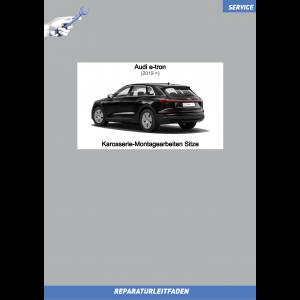 aud-etron-19-012_karosserie-montagearbeiten_sitze_1.png