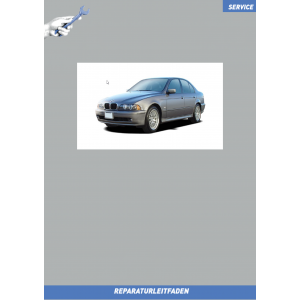 bmw_5_e39_1.png