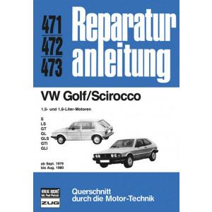 1992-2002 Reparaturanleitung So Wirds Gemacht/etzold Reparatur-buch Sachbücher Mazda 626