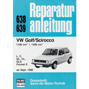 Mazda 626 1992-2002 Reparaturanleitung So Wirds Gemacht/etzold Reparatur-buch Service & Reparaturanleitungen
