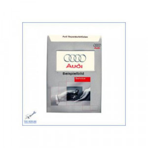 audi-cabriolet-92-kraftstoffversorgung-benzinmotoren-reparaturleitfaden_originalanleitungen.jpg
