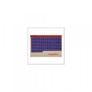 Ducati 748 - 1998 Microfich