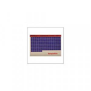 Ducati Monster 600 - 1998 Microfich