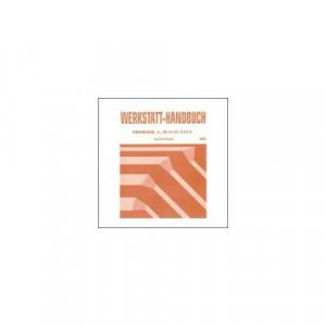 Honda Legend (99>) - Werkstatthandbuch - Nachtrag