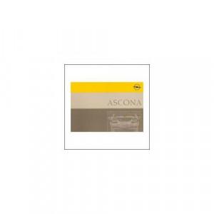 Opel Ascona (>87) - Betriebsanleitung