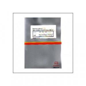 Seat Ibiza Cordoba (>99) 1,4 Liter 60PS - Reparaturleitfaden Einspritz- und Zündanlage