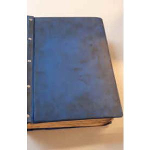 Ford Granada (´78) - Werkstatthandbuch